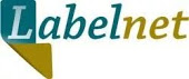 Labelnet Logo