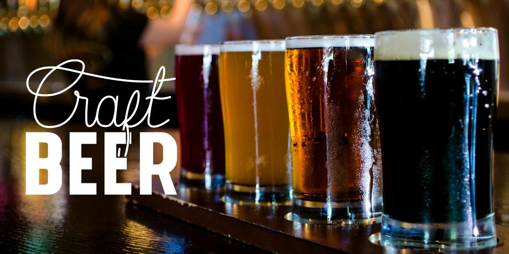 Unique Craft Beer Label Design: Creating the Best Craft Beer Labels